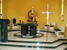 Sväté omše vo filiálnom kostole